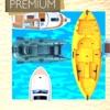 CaptainShip - Premium