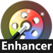 Video Editor Enhancer-Edit/Improve video quality