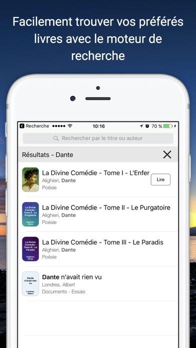 download EBook Libre apps 3