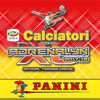 Calciatori Adrenalyn XL™ 17-18