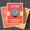 Volantes y creador de Carteles
