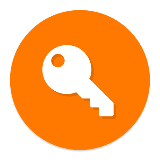 Avast Passwords – Secure Password Manager