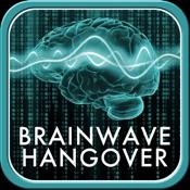 BrainWave Binaural Hangover Relief w/ Ambience