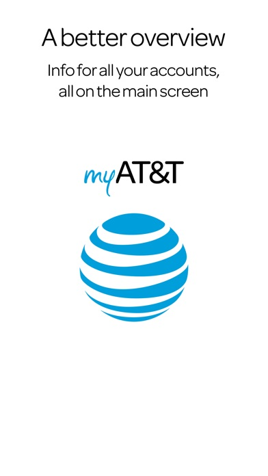 download myAT&T apps 4