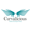 Curvalicious Ladies Fitness
