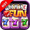 Slots Casino - House of Fun