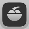 Grand Theft Auto: iFruit (AppStore Link)