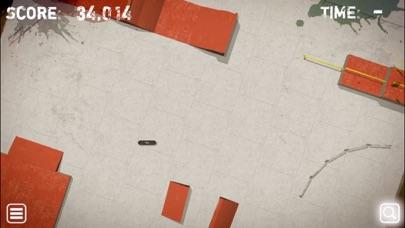Touchgrind screenshot1