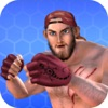 King Boxing Fight 3D