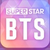 SuperStarBTS - Dalcomsoft Inc.