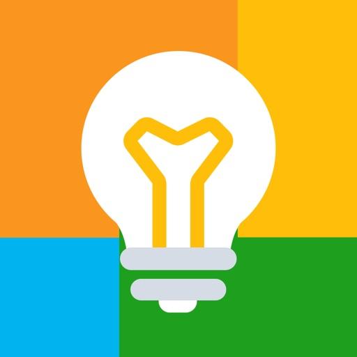 Бизнес-идеи онлайн каталог
