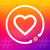 Super Likes for Instagram Tags