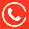 Silent Phone iphone and android app