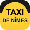 Taxi Nimes