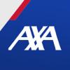 Mon AXA – Banque et Assurances