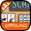 appolino Schreiben - MU