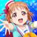 러브 라이브! School idol festival