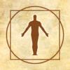 Figure Anatomy