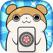 麻雀ツモツモ -縦型で楽しむ新感覚マージャンアプリ
