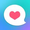 Procurar Amigos - for Kik & Snapchat