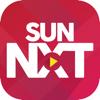 Sun NXT -