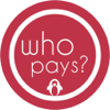 Who Pays? - Group Budget Tool