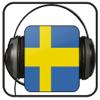 Radio Sverige FM - Radios Sveriges / Svenska Live