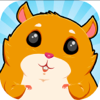 Rolling Mouse Hamster Wiki