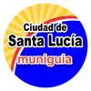 Municipalidad de Santa Lucia
