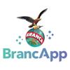 BrancApp