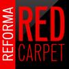 Red Carpet REFORMA