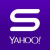 Yahoo Sport