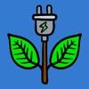 Plug for Terraria game for iPhone/iPad