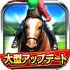 ��������� App Icon