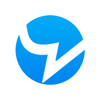 Blued – Gay Social Network