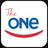 Danone The ONE