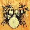 Real Drum Pads Studio