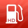 Road Trip HD • MPG, Mileage, and Fuel Economy