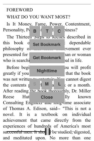 eBook: Leonardo Da Vinci Notes screenshot 2