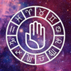 LIVE Palm Reading & Astrology