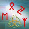Mein Runenorakel