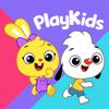 PlayKids: Aprender brincando!