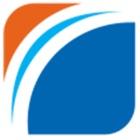AlfaBeta icon