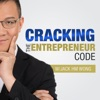 Cracking the Entrepreneur Code