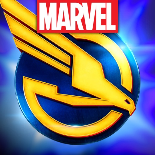 MARVEL Strike Force