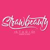 Bewe Smart Software - Strawbeauty Studio  artwork