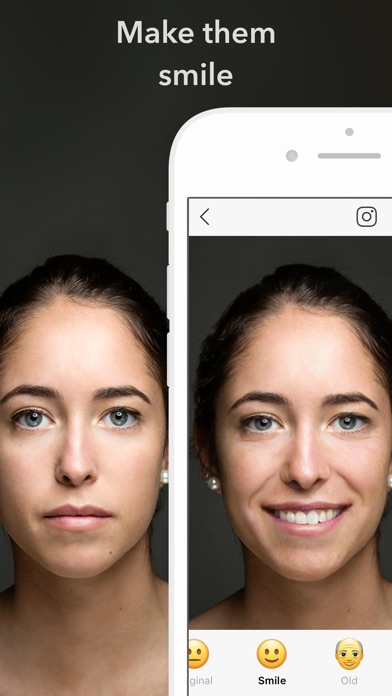 download FaceApp: Neural Face Magic apps 3