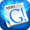 G!ニュース