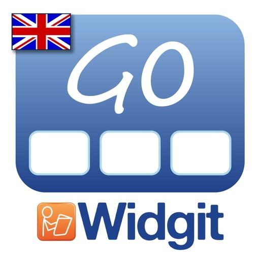 Widgit Go