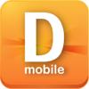 D-Mobile